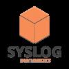 logo_syslog